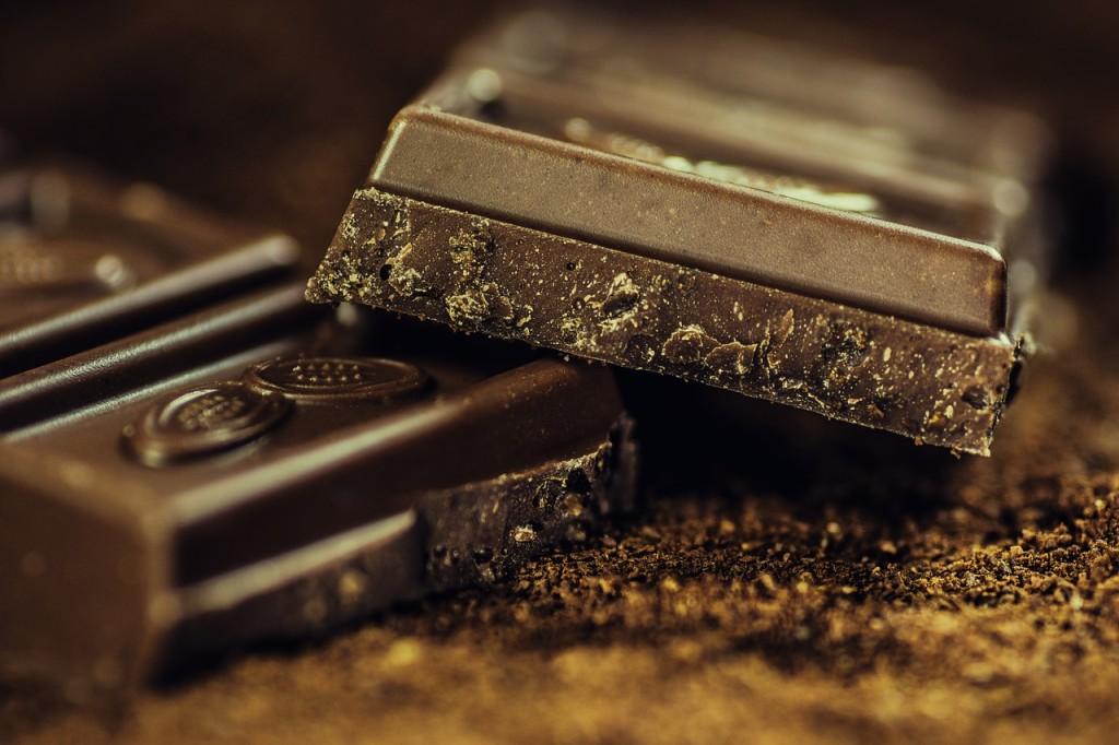 4chocolate-183543_1280