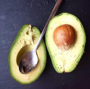 avocado superfood oder dickmacher. Black Bedroom Furniture Sets. Home Design Ideas