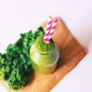 Mehr Gemüse essen ist gar nicht so schwer. Wie das funktioniert, erfährst Du in diesem Artikel. www.mybodyartist.de