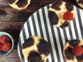Diese Low Carb Zupfkuchen Muffins sind ideal für alle, die gerne abnehmen , aber sich auch ab und zu etwas Süßes gönnen wollen. Denn sie sind kalorienarm, eiweißreich und sogar ohne Eiweißpulver. www.mybodyartist.de
