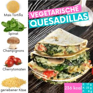 Klick hier für die besten Snacks zum Abnehmen!!